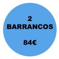 2Barrancos