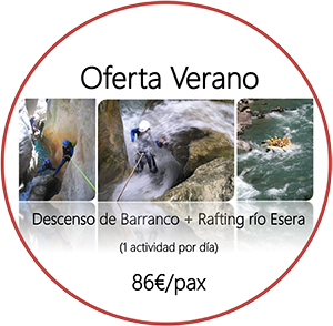 OFERTA-BARRANCO+RAFTING