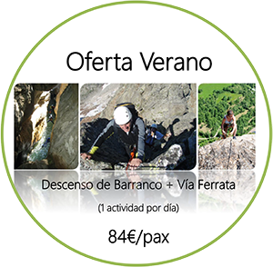 OFERTA-BARRANCO+VIA-FERRATA