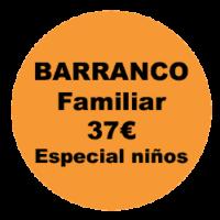 barranco-familia