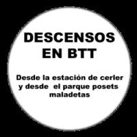 descensoBtt
