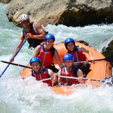 eseraventura-rafting2