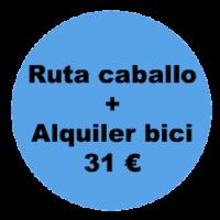 rutaCaballoAlquilerbici